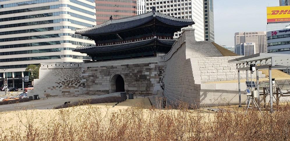 Seoul Day 6 009