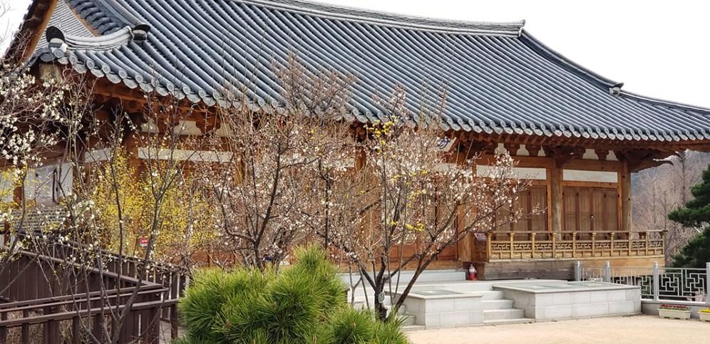 Seoul Day 6 026
