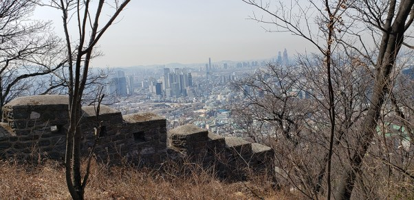 Seoul Day 6 041