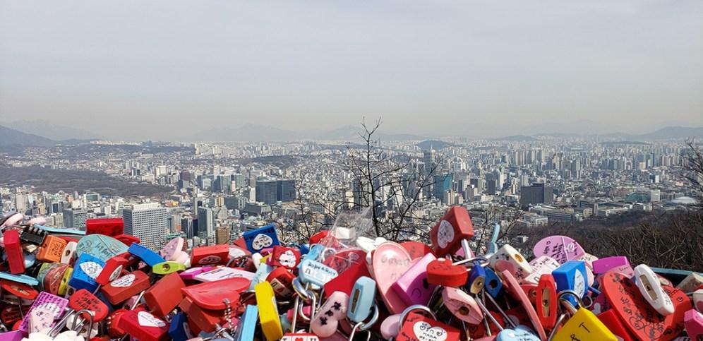 Seoul Day 6 053