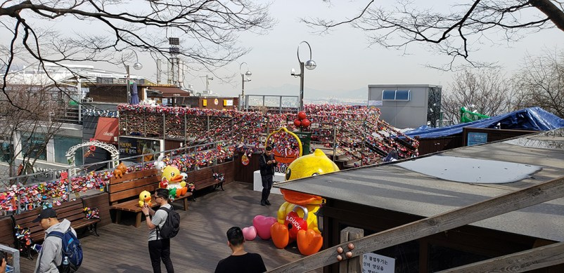 Seoul Day 6 062