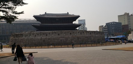 Seoul Day 7 27