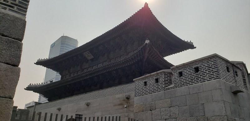 Seoul Day 7 29
