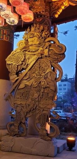 Seoul Day 7 54