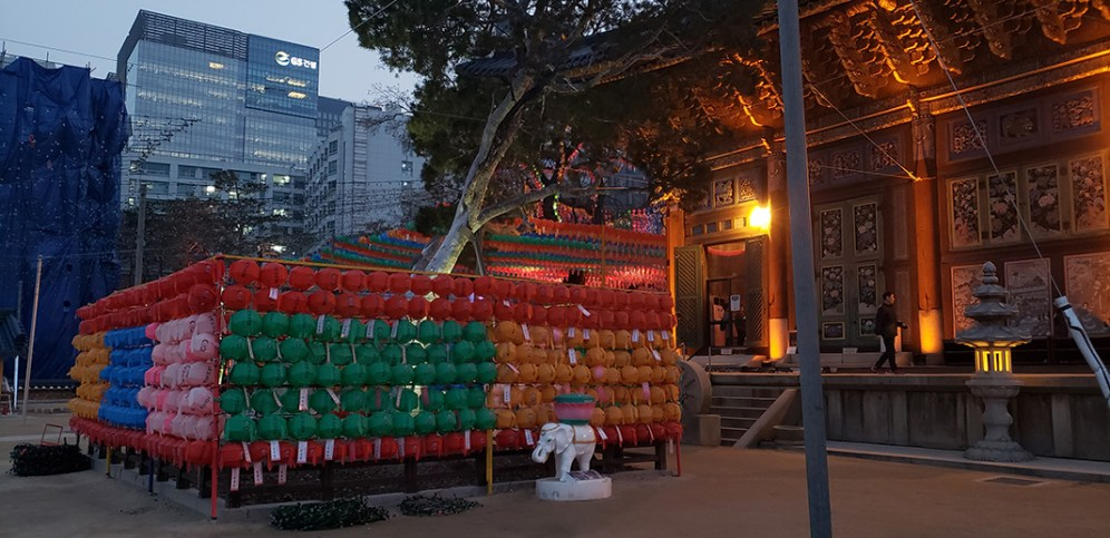 Seoul Day 7 66