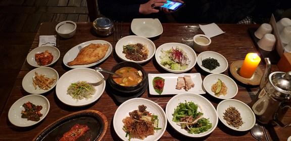 Seoul Day 7 86