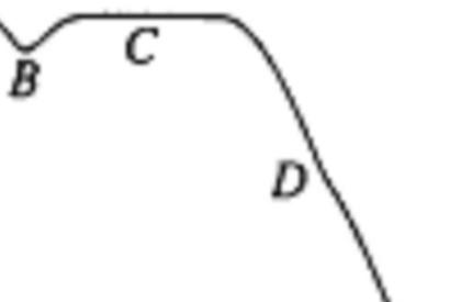 Mr. K AP Chemistry:Chpts 10 & Chpt 11 Zumdahl practice