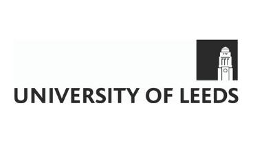 2nd Annual Arabic Language Teaching & Learning in UK