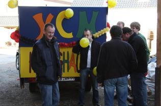 20110306_karneval_001