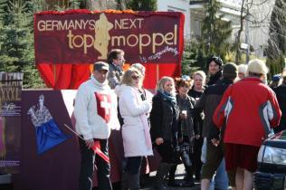 20110306_karneval_013