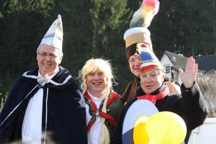20110306_karneval_014