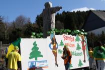 20110306_karneval_017