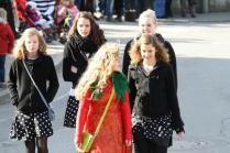 20110306_karneval_020