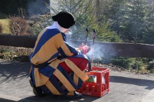 20110306_karneval_023