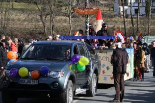 20110306_karneval_035