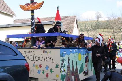 20110306_karneval_036