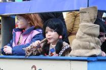 20110306_karneval_037