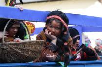 20110306_karneval_038
