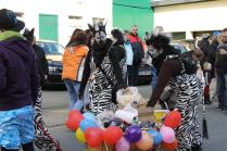 20110306_karneval_041