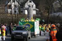 20110306_karneval_049