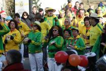 20110306_karneval_050