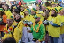20110306_karneval_054