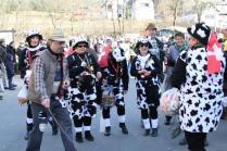 20110306_karneval_067