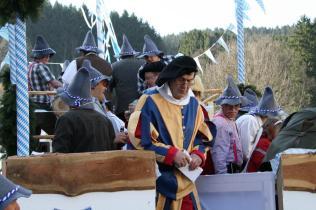 20110306_karneval_069