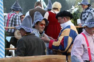 20110306_karneval_070