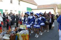 20110306_karneval_073
