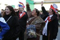 20110306_karneval_075