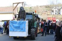 20110306_karneval_077