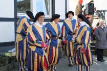 20110306_karneval_078