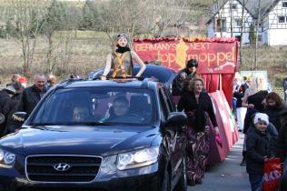20110306_karneval_080
