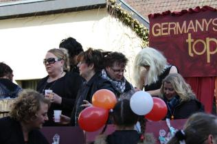 20110306_karneval_081