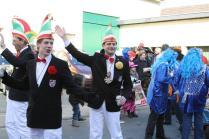 20110306_karneval_083