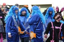 20110306_karneval_084