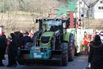 20110306_karneval_085