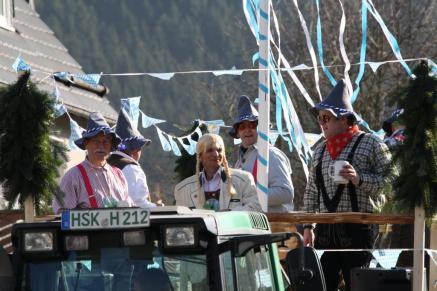20110306_karneval_091
