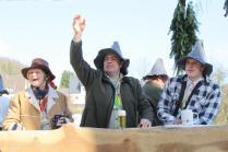 20110306_karneval_094