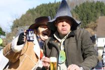 20110306_karneval_095
