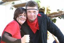 20110306_karneval_099