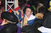 20110306_karneval_108