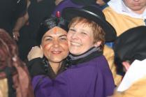 20110306_karneval_109