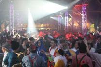 20110306_karneval_111