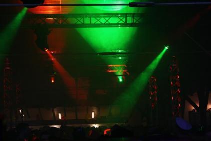 20110306_karneval_115