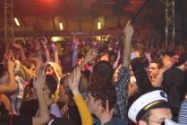 20110306_karneval_116