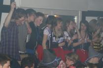 20110306_karneval_119
