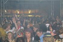 20110306_karneval_120