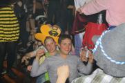 20110306_karneval_133